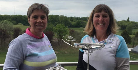Homepage_Banner_Foursomes_Championship