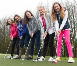 England-Golf_Girls-Golf-Press-Release