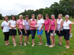 Centenary_Foursomes_Winners_LR