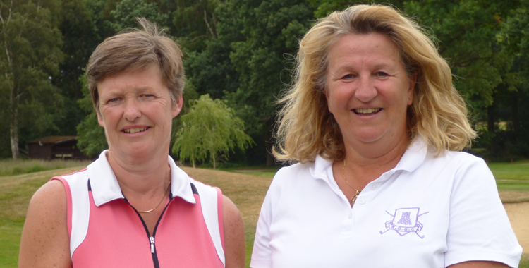 Homepage_banner_Centenary_Foursomes