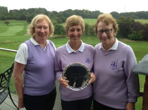 north_hants_plate_winners