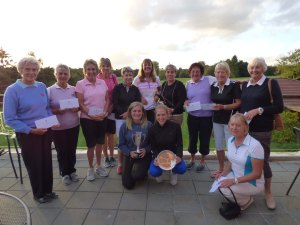 prize_winners_div1_autumn_meeting