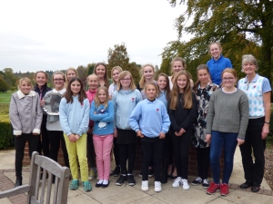 junior_girls_autumn_meeting