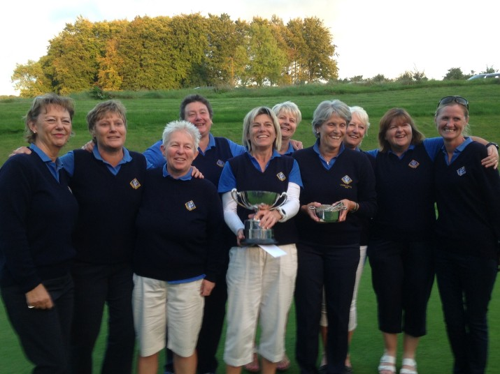 stoneham_cup_winners