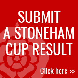 Submit a Stoneham Cup Result