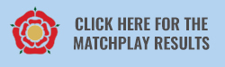Matchplay Results