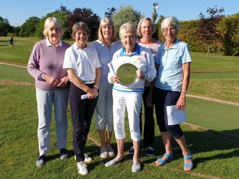 Vets-Championship-Stableford-Winners
