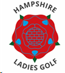 Hampshire Ladies Golf